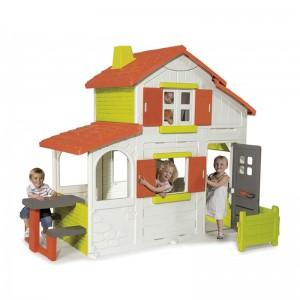 maison-duplex-smoby_2_1
